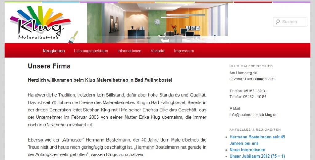 Neue_Internetseite
