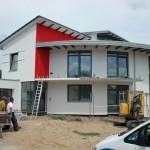 Aussenarbeiten_Wohnhaus_Groß_Burgwedel_002
