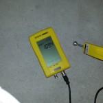 Feuchtigkeitsmessung_001