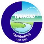 Logo_WHG