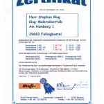 Zertifikat_Anwendung_von_Hensotherm