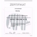 Zertifikat_Farbgestaltung