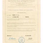 Zertifikat_SIVV_Bescheinigung