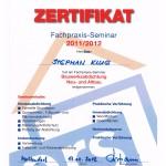 Zertifikat_ueber_Bauwerksabdichtung