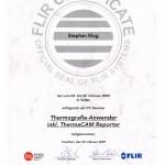 Zertifikat_ueber_Thermografie_Anwendung_klein