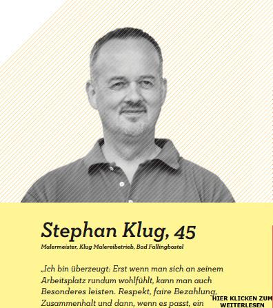 MarktImpuls_02_15_Fokus_UF_Klug_web_RZ_header
